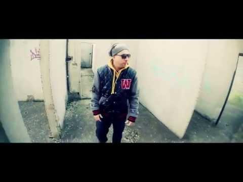 Jims - Sleda (Official Video)