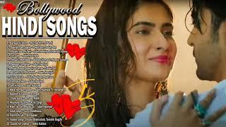 New Hindi Song 2021 | jubin nautiyal , arijit singh, Atif Aslam, Neha Kakkar | Bollywood Latest Song