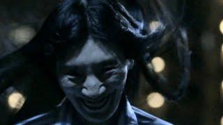 [무서운영상] 일본 소름 공포물 스페셜 1~6편 (토리하다)