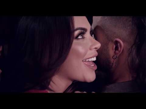Willy Calderon - Tu próximo amante (Video Oficial)
