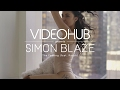 Download Simon Blaze - The Feeling (feat. Razah) (VideoHUB) #enjoybeauty