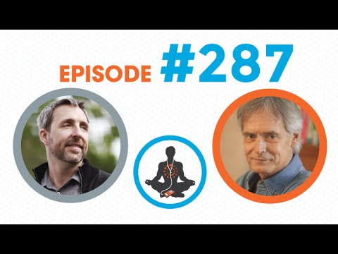Brant Cortright - Neurogenesis Diet & Combating Cognitive Decline: #287