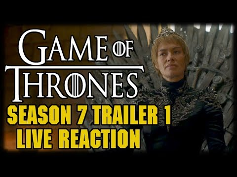 game-of-thrones-season-7-official-trailer-1-and-reaction