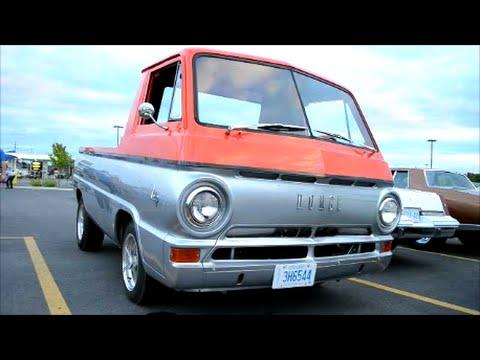 Kool dodge a 100 pickup kustom rod youtube kool dodge a 100 pickup kustom rod publicscrutiny Images