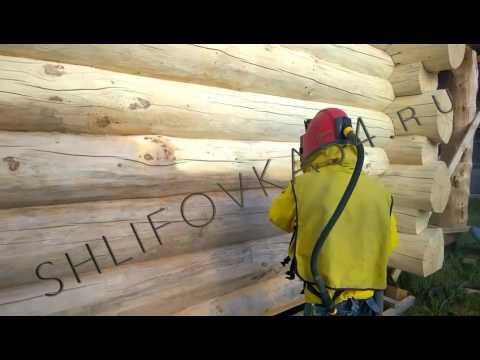 Компания псков лес строительство дачных домов, деревянных домов, цена, стоимость, срубы домов, бань, деревянный дом, загородный дом.