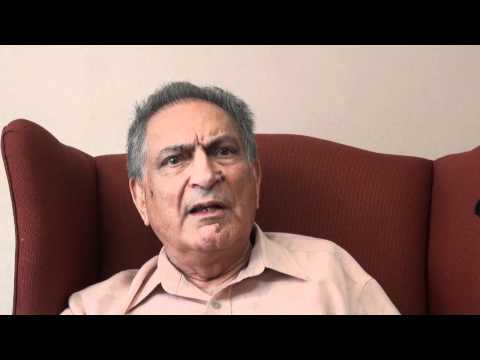 Vegetarian Diet | What Goes With Us After Death? | Ishwar Puri