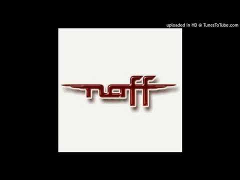 Naff - Bila Kau Jatuh Cinta) (Live Acoustic)