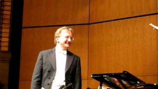 popular videos friedrich haider performing arts