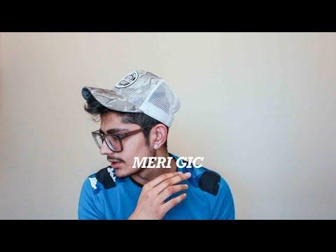 MERI GIC