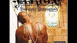 Ja Rule - Thug Lovin with Bobby Brown