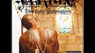 Ja Rule Thug Lovin with Bobby Brown.mp3