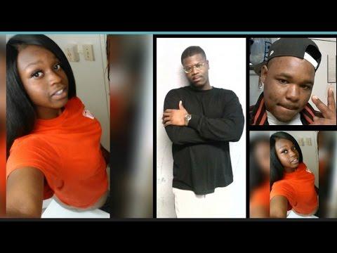 Triple Homicide off East 31st..Savannah's Deadliest Day In 2017