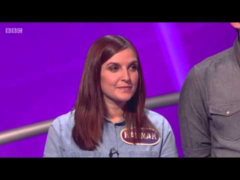 Pointless Series 14 Episode 51