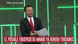 Brotes Verdes - Programa 22/10/2019 (parte 2)