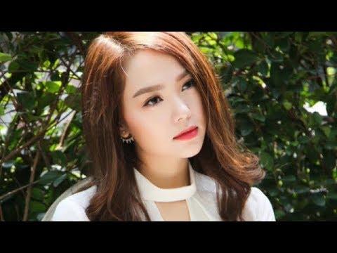 Muốn Có Anh MV – Minh Hằng || Nhạc phim Sắc Đẹp Ngàn Cân