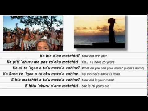 Rapanui 004