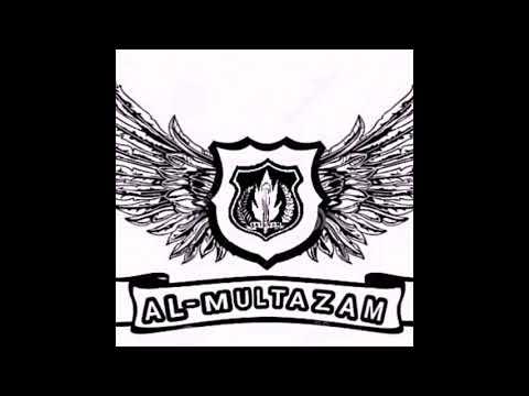 Satpam Al Multazam (Daily Vlog)