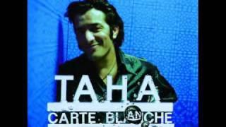 04 - Rhorhomanie - Rachid Taha Carte.Blanche
