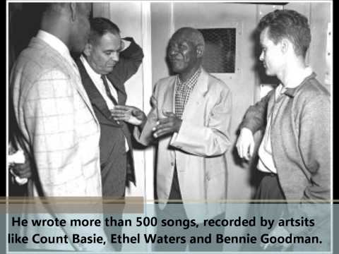 Bessie Smith - Follow The Deal On Down