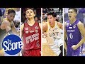 Who Can Beat Ateneo? | The Score