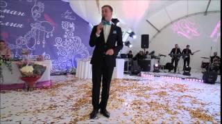 Веселые конкурсы на свадьбу
