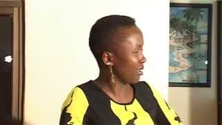 Repeat youtube video Kansiime Anne seeking for a job - African comedy
