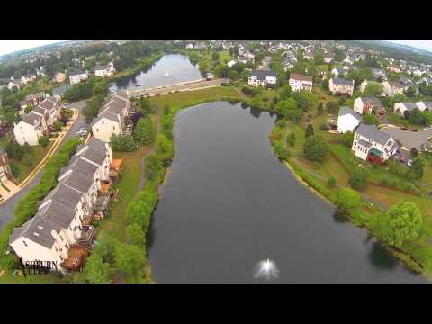 Ashburn Village V2