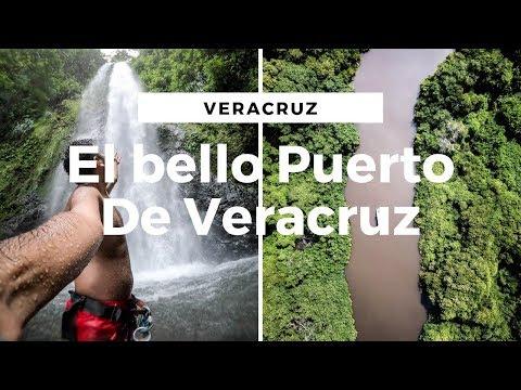Que hacer y ver en Veracruz y Boca Del Río || Veracruz #7
