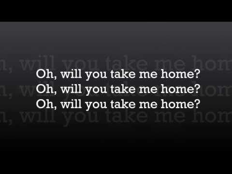 Jess Glynne - Take Me Home [Lyrics]