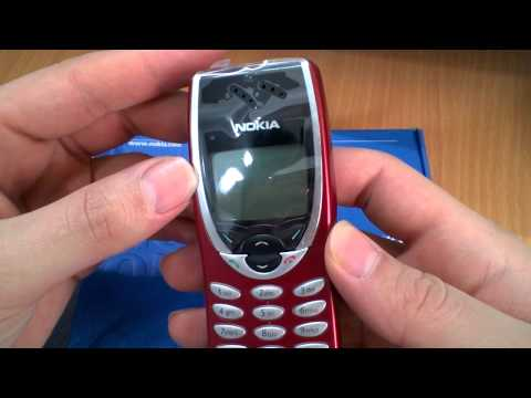 Nokia 8210 in 2015 best phone nokia