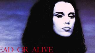 DEAD OR ALIVE Something In My House (Razormaid Mix)