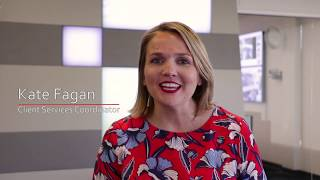 PI Overview with Kate Fagan, Client Service Coordinator