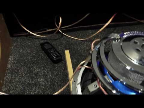hqdefault?sqp= oaymwEWCKgBEF5IWvKriqkDCQgBFQAAiEIYAQ==&rs=AOn4CLB3uOTs2DYV4p0K5COzgX7NAli2LQ audiobahn immortal wiring youtube audiobahn aw1251se wiring diagram at alyssarenee.co