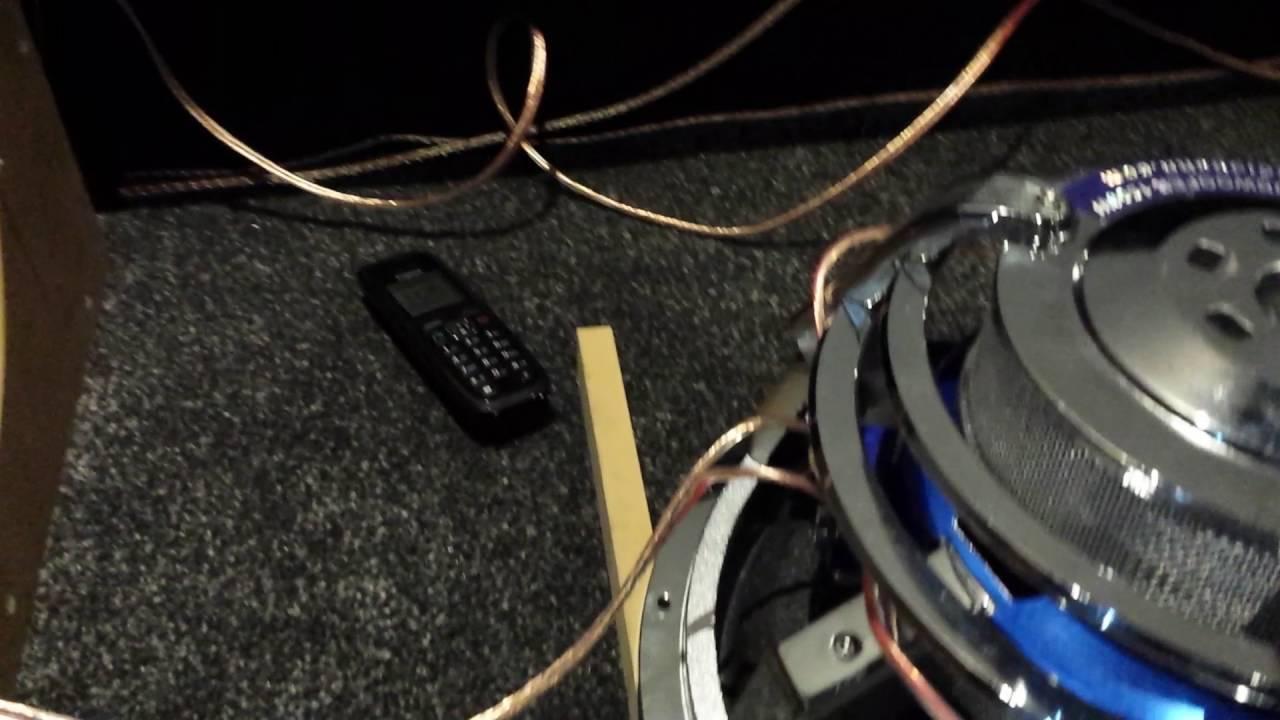 medium resolution of audiobahn aw1500v wiring youtubeaudiobahn aw1500v wiring st youtube audiobahn wiring diagram wiring diagram hostaudiobahn aw1206t