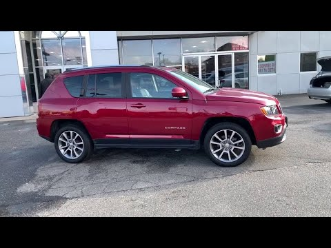 2017-jeep-compass-inwood,-rockaway,-queens,-five-towns,-nassau-county-ny