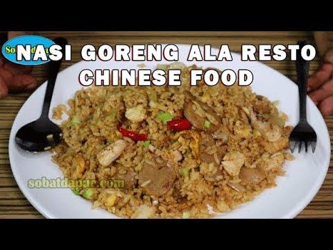 nasi-goreng-chinese-food-ala-resto