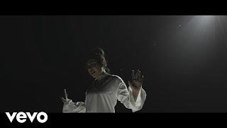 Novita Dewi - Cinta Pura Pura (Official Music Video)
