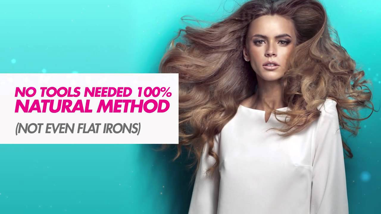 The Best Type Of Hair Extensions Youtube