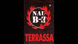 Nau B 3 Terrassa 1994 2