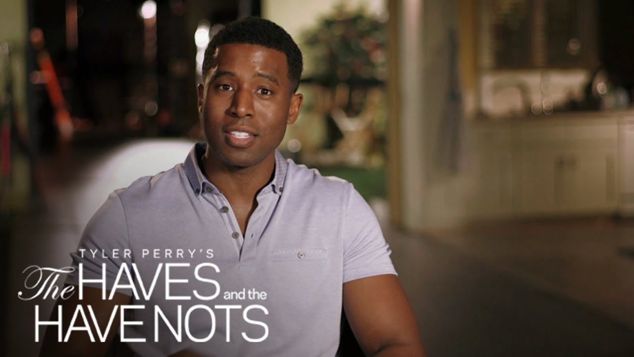 Haves and the Have Nots Season 5: What to Expect | Tyler Perry's The Haves and the Have Nots | OWN