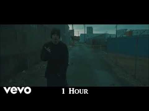 NF - NO NAME - 1 Hour