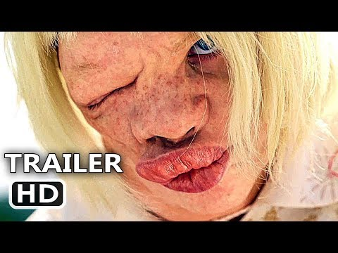 MIDSOMMAR Official Trailer (2019) By HEREDITARY Director, Ari Aster Movie HD