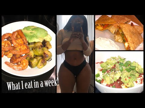 what-i-eat-in-a-week!- keto -did-i-reach-ketosis?-keto-gummy-bears,-low-carb-wrap-ideas-+-giveaway!