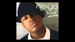 Neyo - So Sick (Acoustic Cover)