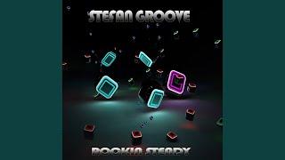 Rockin Steady (Original Mix)
