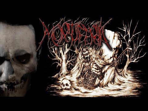 Mortiferik _ Death Infection