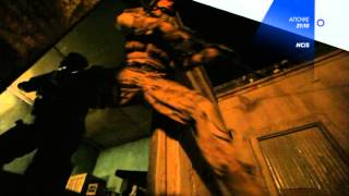 NCIS - trailer 6ου επεισοδίου (10ος κύκλος)