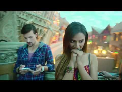 Gal Sun Ja  Video Song Kanwar Chahal  Latest Punjabi Songs 2016 S N