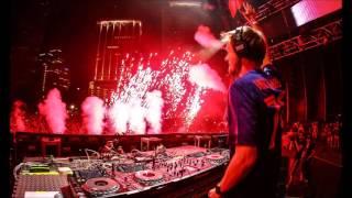 Armin van Buuren - Live @ Amnesia, Ibiza (12.08.2008)
