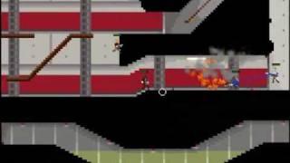 Gang Garrison 2 Pc More Gameplay